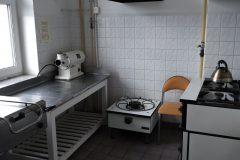 kuchnia-tychów2