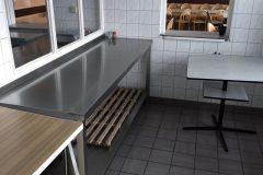 kuchnia-tychów4