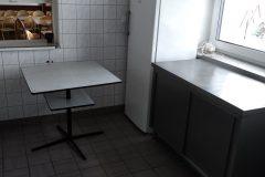 kuchnia-tychów5