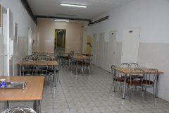 stołówka-mirzec2