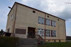 szkoła-Gadka1