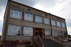 szkoła-Gadka2