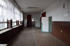 szkoła-Gadka4