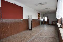 szkoła-Gadka5