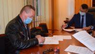 Tychów Nowy. Ruszą prace przy budowie odwodnienia drogi